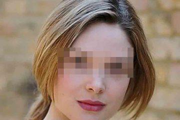 femme celibataire a Avignon