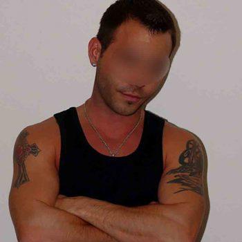 rencontre gay jeune à La Roche-sur-Yon