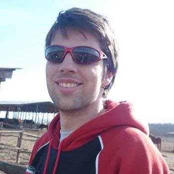 rencontre homme mur gay icon à Cholet