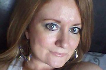 femme de Strasbourg cherche rencontre celibataire