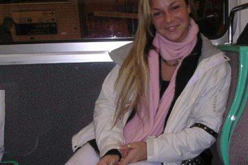 femme celibataire de Bordeaux cherche amour