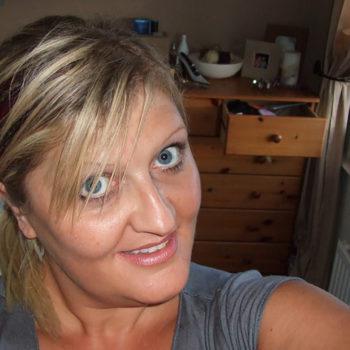 rencontre femme celibataire 41 gros plan sexe poillue