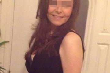 femme de Lille cherche homme pour une rencontre serieuse