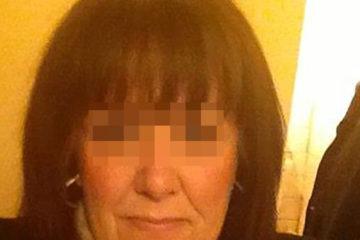 femme retraite 60 ans cherche homme sur Toulouse