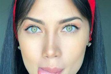 jolie femme yeux célibataire de Marseille cherche rencontre sérieuse