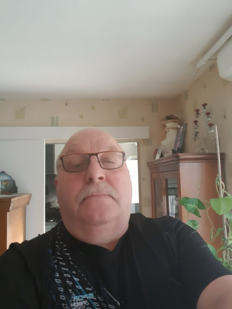 Je recherche une femme entre 50 et 65 ans - Rencontre.com