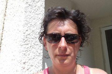 femme 49 ans célibataire de Elancourt